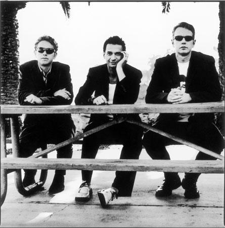 Depeche-Mode-rp03