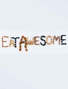 large-eatawesome