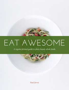 large-eatawesome-bookcover