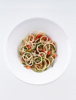 large-pasta