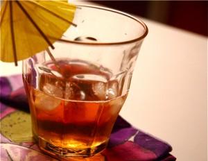 old-fashioned-cocktail-umbrella