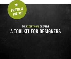 preview-kit