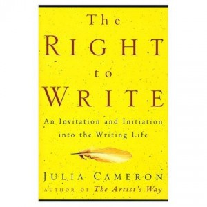 right-to-write-julia-cameron_medium